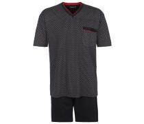 ALAN Pyjama navy