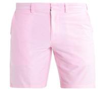 Shorts hibiscus