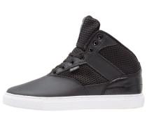 THOMSON Sneaker high black