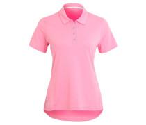 ESSENTIALS - Poloshirt - easy pink