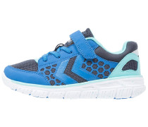 CROSSLITE Trainings / Fitnessschuh imperial blue