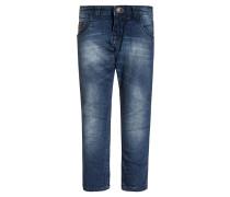 CRATTS Jeans Slim Fit dark used