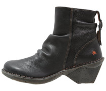 OTEIZA Ankle Boot black