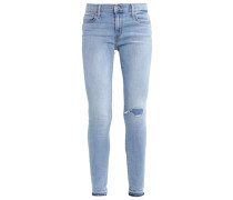 710 SUPER SKINNY Jeans Skinny Fit go big or go home