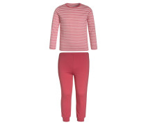 NITNIGHTSET Pyjama pink dogwood