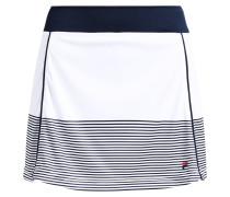 SALINA - Sportrock - white/peacoat blue