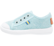 VIBY - Sneaker low - light blue