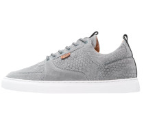 FORLOW Sneaker low grey