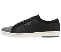 MINEM Sneaker low dark grey