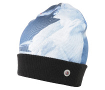 FLYNN Mütze multicoloured