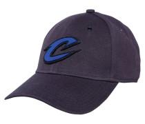 FILTER 2.0 - Cap - navy