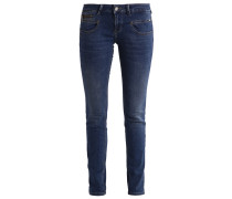 ALEXA Jeans Slim Fit flexy night
