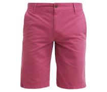 Shorts dark purple