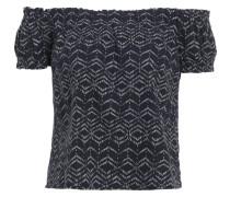 VMMILO - Bluse