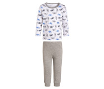 Pyjama bright white