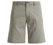 ZÜRICH Shorts oliv