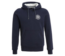 NEW HAVEN Sweatshirt thunder blue