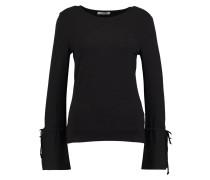 PCDEA - Langarmshirt - black