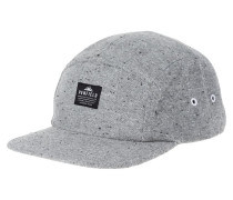 CASPER Cap grey