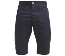 JJCOMORGAN Shorts navy blazer