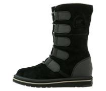 NEWBIE Snowboot / Winterstiefel black
