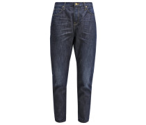 MOM JEAN Jeans Relaxed Fit labor blue
