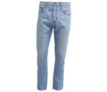 STEVE Jeans Straight Leg 80´s stone