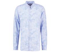 SLIM FIT - Hemd - placid blue