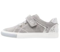 Sneaker low rock/silver