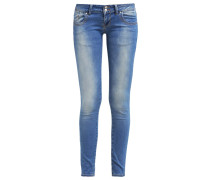 MOLLY Jeans Slim Fit calissa wash