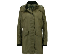 WEMBURY Parka capers
