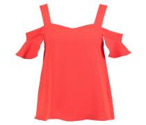OTEPI - T-Shirt basic - orange