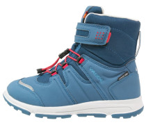 RASCAL CPX II Snowboot / Winterstiefel washed blue