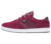 QUENTIN - Sneaker low - port