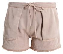 Shorts - dark desert