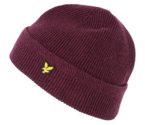 Mütze claret jug