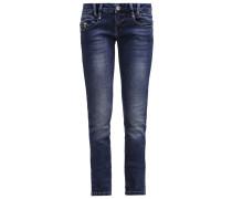 ALENA Jeans Slim Fit maryland