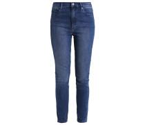 ELLIOT LAKE Jeans Slim Fit medium indigo