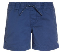 Shorts - sporting blue