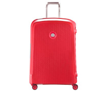 BELFORT (70cm) - Trolley - red