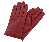 CLASSIC Fingerhandschuh deep masai