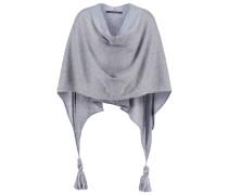 APIERA Cape strong grey