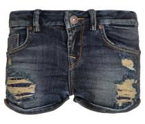 JUDIE Jeans Shorts iris wash
