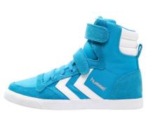 SLIMMER STADIL Sneaker high methyl blue