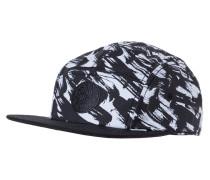 YAWN - Cap - black