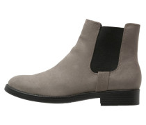 Ankle Boot light grey