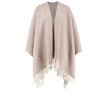 GUSTO Cape beige ivory