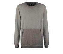 ARSENIO Sweatshirt dark grey