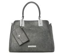 DINIDILLIER Handtasche grey