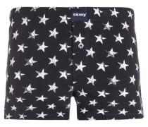 Boxershorts navy